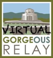 Gorgeous Virtual Relay