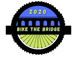 Bike the Bridge