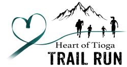 Heart of Tioga Trail Run