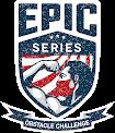 Epic Series Fit Camp Weekend