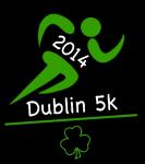 Dublin 5K