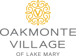 7th Annual Oakmonte Village 5k Fun Run/Walk