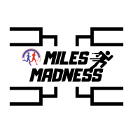 Miles Madness