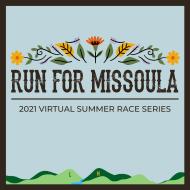 Run for Missoula