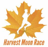 Harvest Moon Race