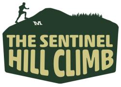 Virtual Sentinel Hill Climb