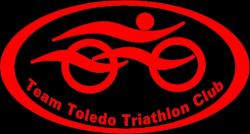 Team Toledo Bike Time Trial #2