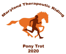 Maryland Therapeutic Riding Virtual Pony Trot 5K