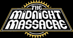2020 Midnight Massacre at 4R Ranch