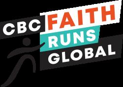 CBC Faith Runs Global 2020