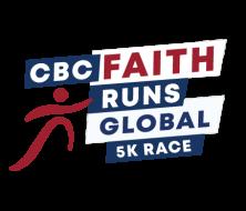 CBC Faith Runs Global 2021