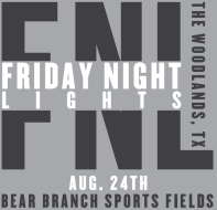 Friday Night Lights 2019