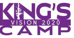 King's Camp 5K & 10 Miler