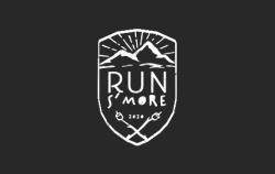 Run S'more
