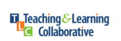 Teaching & Learning Collaborative Charity Group Registration (SWRR)