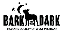 Bark in the Dark 2020