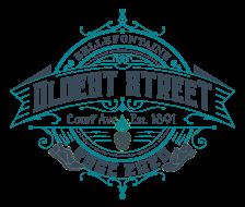 Oldest Street Race 5k