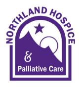 Northland Hospice Run & Walk For Life