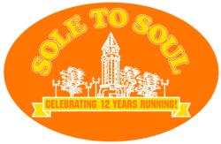 Sole to Soul 5K