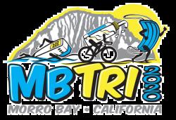 Morro Bay Tri - 2020 CORONAVIRUS EDITION