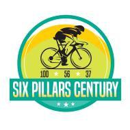 Six Pillars Century