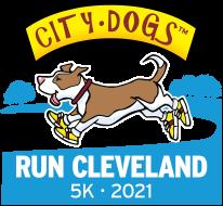 Friends of CITY DOGS Cleveland 5k