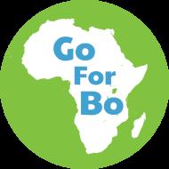 Go For Bo - 10th Anniversary