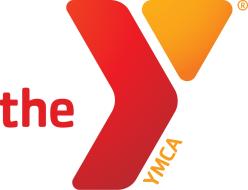 YMCA Kid's Duathlon (Wilmington, NC)