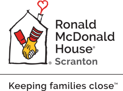 Ronald McDonald House of Scranton Show Your Stripes Race Series - VIRTUAL