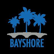 Bayshore Tri VC1
