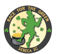Race for the Green