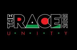 The Race 2021
