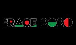 The Race 2020 Pivot Edition