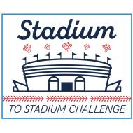 Stadium to Stadium™ Chicago Challenge