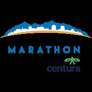Colorado Springs Marathon, Half, 5K, and Kids K