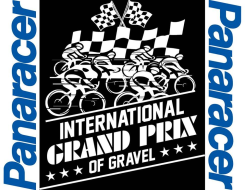 Panaracer International Grand Prix of Gravel Virtual Challenge