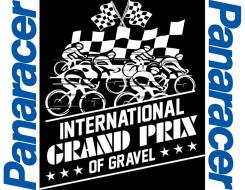 Panaracer International Grand Prix of Gravel Virtual Challenge