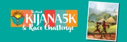 Kijana 5K & Race Challenge