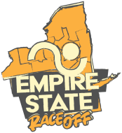 Empire State Race-Off presented by the Boilermaker