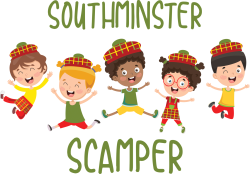 Southminster Scamper Virtual Race
