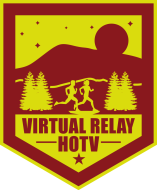 Heart of the Valley Virtual Relay