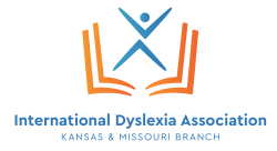 Kansas/Missouri Dyslexia Dash 2020