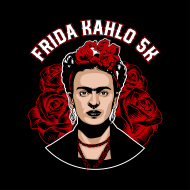 Frida 5k Virtual Walk/Run