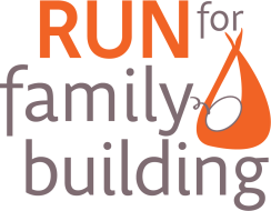 2020 Run for Family Building 5K