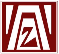 Zonta Zoom Scholarship Run