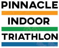 Pinnacle Indoor Triathlon #3 - Friday, January 8, 2021