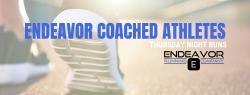 Coached Atheletes Runs