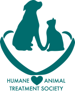 Humane Animal Treatment Society - Racin' for Rescues