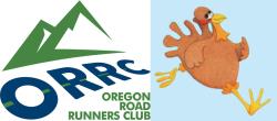 ORRC Virtual Turkey Trot with the Oregon Zoo