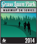 Grass Lawn Park Summer Series